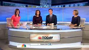 NBC Gloats: GOP Health Bill Failure A 'Devastating Blow ...