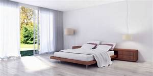 Trockene Luft Im Schlafzimmer : trockene luft brune magazin ~ Lizthompson.info Haus und Dekorationen