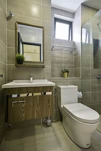 5, Small, Bathroom, Design, And, Decorating, Tips