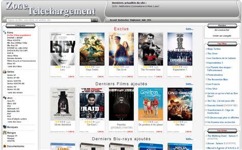 telecharger gratuit du fichier audio film