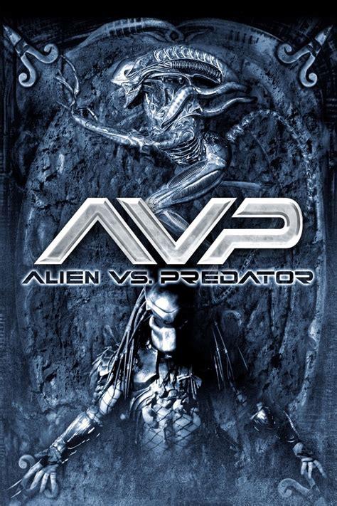 avp alien  predator   hindi full