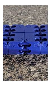 Pin on 3D Printing Assistive Technology
