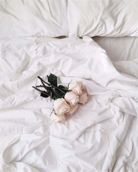 roseclairdelune myth hera