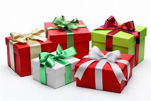 A brief history of gift wrap and suggestion of our free ...