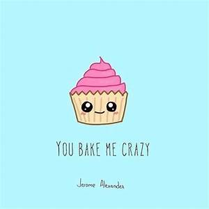 Cute Food Puns | www.pixshark.com - Images Galleries With ...