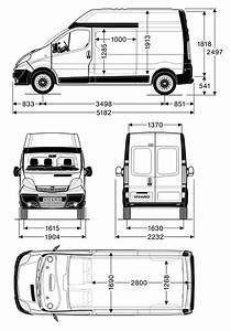 opel vivaro i 2001 14 dane techniczne opel dixi car With vauxhall cars s