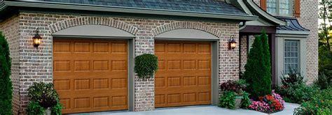 garage door repair hudson garage door repair installation in new hudson mi a1