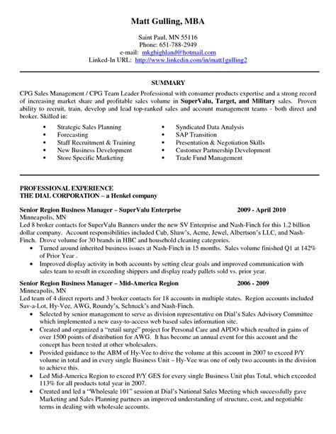 best team lead resume exle 28 images fast food server