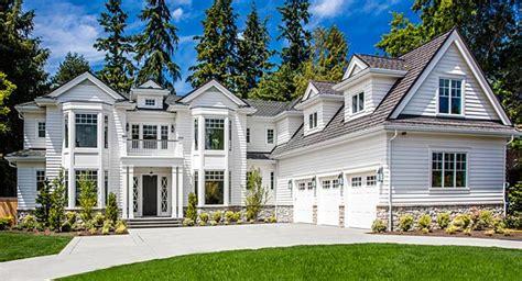 luxury house plans home kitchen designs    thd