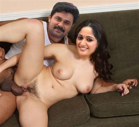 Sexiest Fakes Of Malayalam Actress Nude Photos