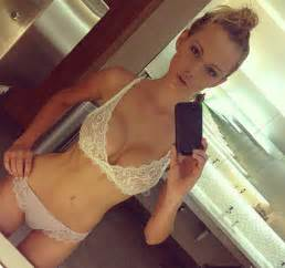 College real teen amateurs oral