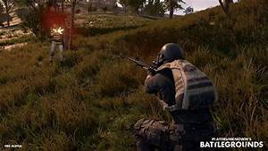 PlayerUnknown's Battlegrounds is coming to Xbox Game ...