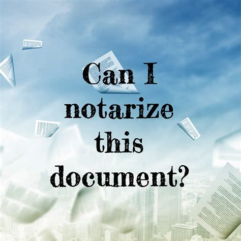 notary document notarize jul july