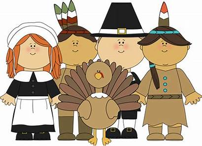 Thanksgiving Pilgrims Indians Turkey Fiction Fact Indian
