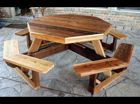 easy woodwork projects woodworking project plans