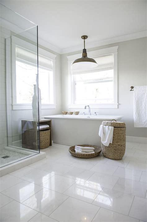 Modern Bathroom White Subway Tile by White Bathroom Tracey Ayton Photography Bathrooms
