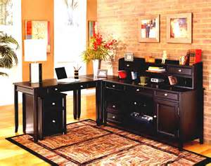 Home Office Decorating Ideas Man