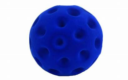Sensory Ball Assortment Toys Fidget Therapy Play