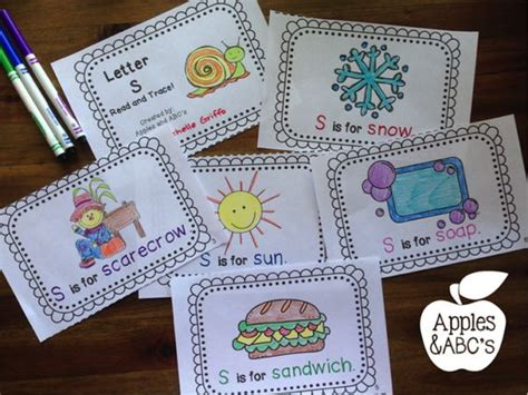 Letter Of The Week Books  K2 Reading & Writing Ideas  Pinterest  The Alphabet, The O'jays