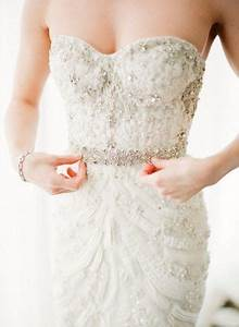 how to preserve your wedding dress after the wedding With after wedding dress for bride