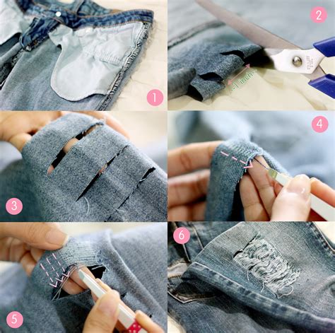 How i style mom jeans | Dasha Wecker