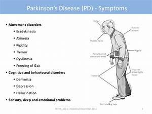 Parkinsons Disease Movement Disorders | Autos Post