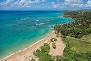 The Maui North shore beaches