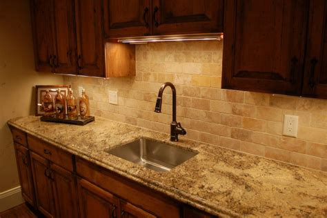 Ceramic Kitchen Stone Tile Kitchen Backsplash Ideas
