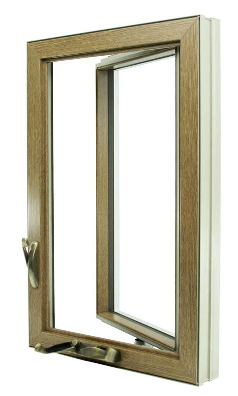 endure vinyl window styles bay casement double hung windows