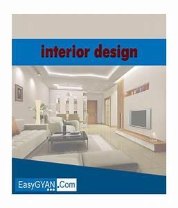 diploma in interior design buy diploma in interior design With interior design order online