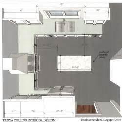 small u shaped kitchen with island best 25 u shaped kitchen ideas on u shape kitchen u shaped kitchen diy and u