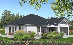 stunning bungalow pictures house design ideas With garten planen mit solarlicht balkon