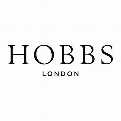 Hobbs Gunwharf Outlet Clothing Centre Code Shops