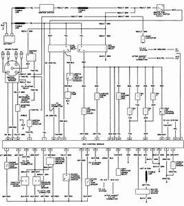 Bad Boy Buggy Wiring Diagram
