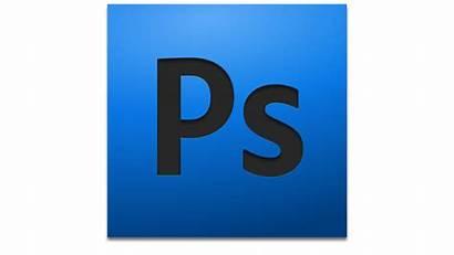 Photoshop Adobe Transparent Word Clipart Corel Microsoft