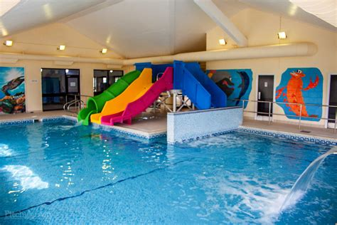 Inspirational Indoor Swimming Pools With Slides Near Me