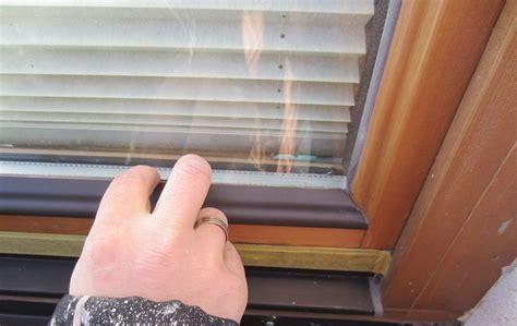 Holzfenster Sanieren holzfenster renovieren werterhaltung