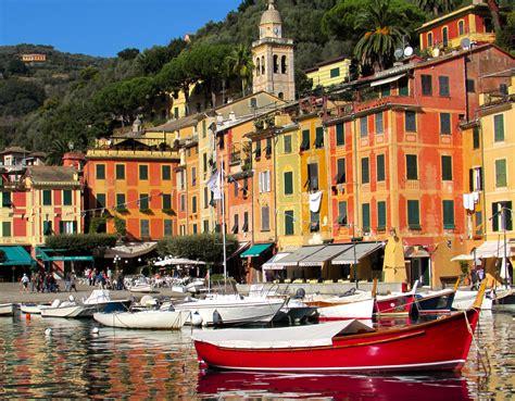 Portofino Picture by Picture Portofino Livology