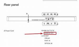 Vizio Smart Tv Model E280i And Lg Soundbar Nb2520a