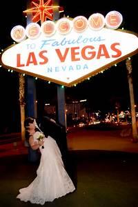 las vegas strip wedding photography mon bel ami With las vegas strip wedding photography