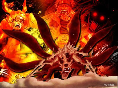 Todo Sobre Naruto Part 3
