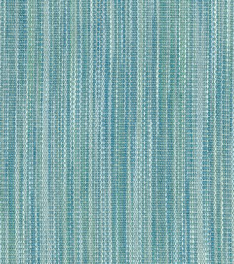 home decor fabric joann site