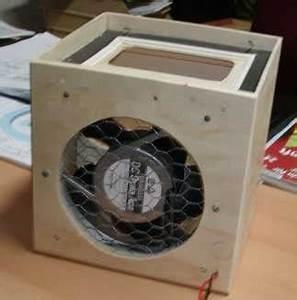 Klimaanlage Selber Machen : staubsauger f r roboter konstruieren roboternetz forum seite 3 ~ Buech-reservation.com Haus und Dekorationen