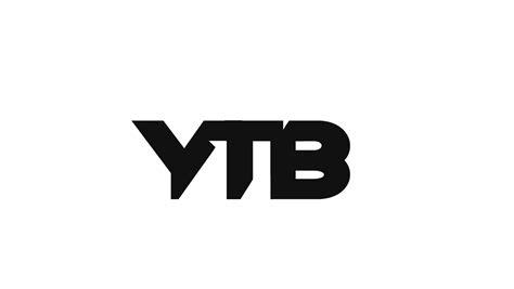 ytb  behance