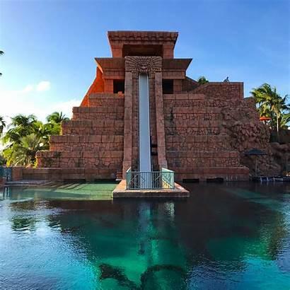 Atlantis Hotel Wristbands Points Water Park Choice