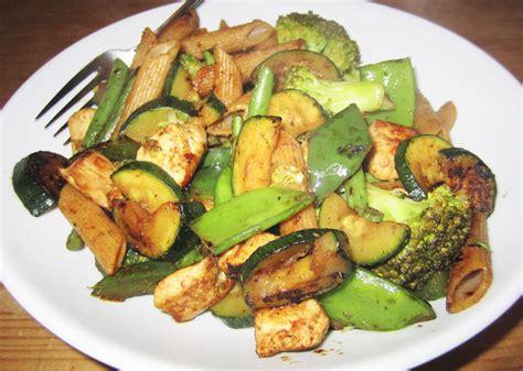 ideal cuisine healthy recipes