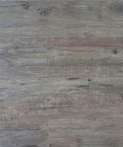 Selbstklebendes Pvc Laminat : sparset pvc boden pvc planke 60 st ck 8 36 m selbstklebend online kaufen otto ~ Watch28wear.com Haus und Dekorationen