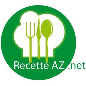 cuisinez az recette az recettes de cuisine de a à z