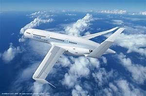 future aircraft | Aviation: CONCEPT AIRCRAFT - airbus 2050 ...