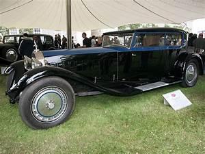 Bugatti Type 41 Royale Kellner Coach High Resolution Image ...